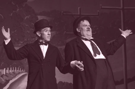 stan_and_ollie.jpg