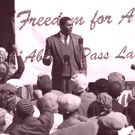 mandela_long_walk_to_freedom.jpg